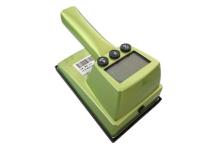 便携式表面污染检测仪