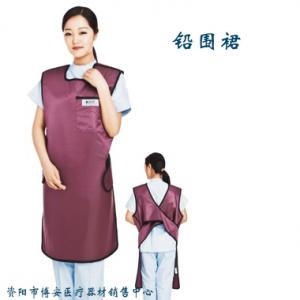 通用型铅围裙