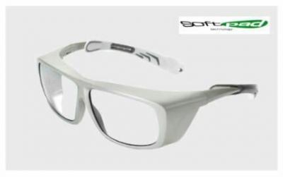 原装进口雷竞技平台眼镜