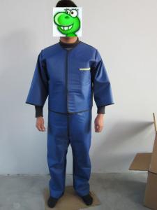 分体式工业探伤雷竞技平台服